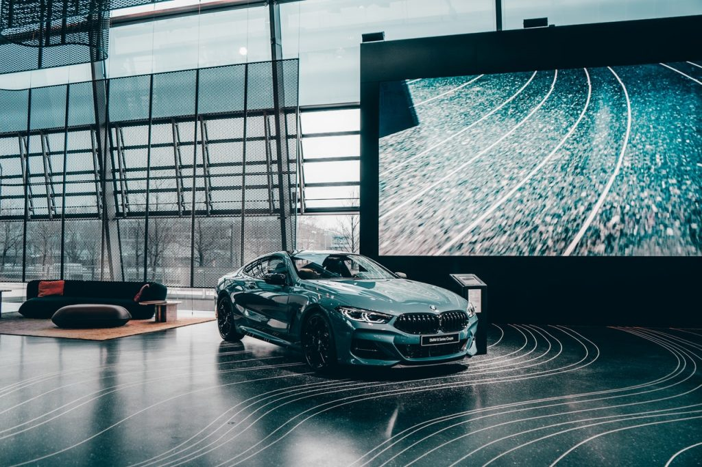 luxury brands uncertain future